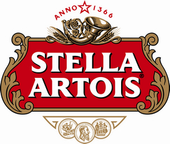 Финал конкурса барменов Stella Artois World Draught Masters' 2013